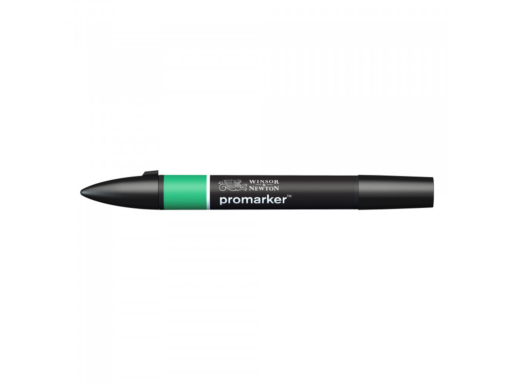 Promarker - Winsor & Newton - Emerald