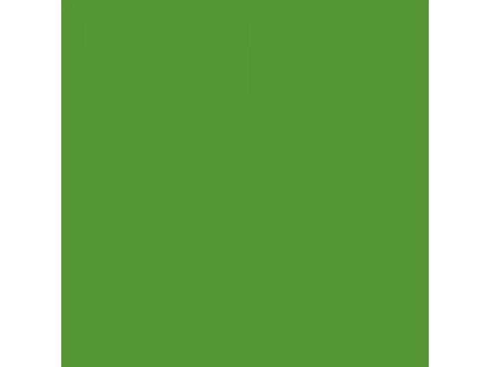 Promarker - Winsor & Newton - Forest Green