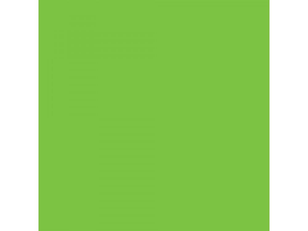 Promarker - Winsor & Newton - Bright Green