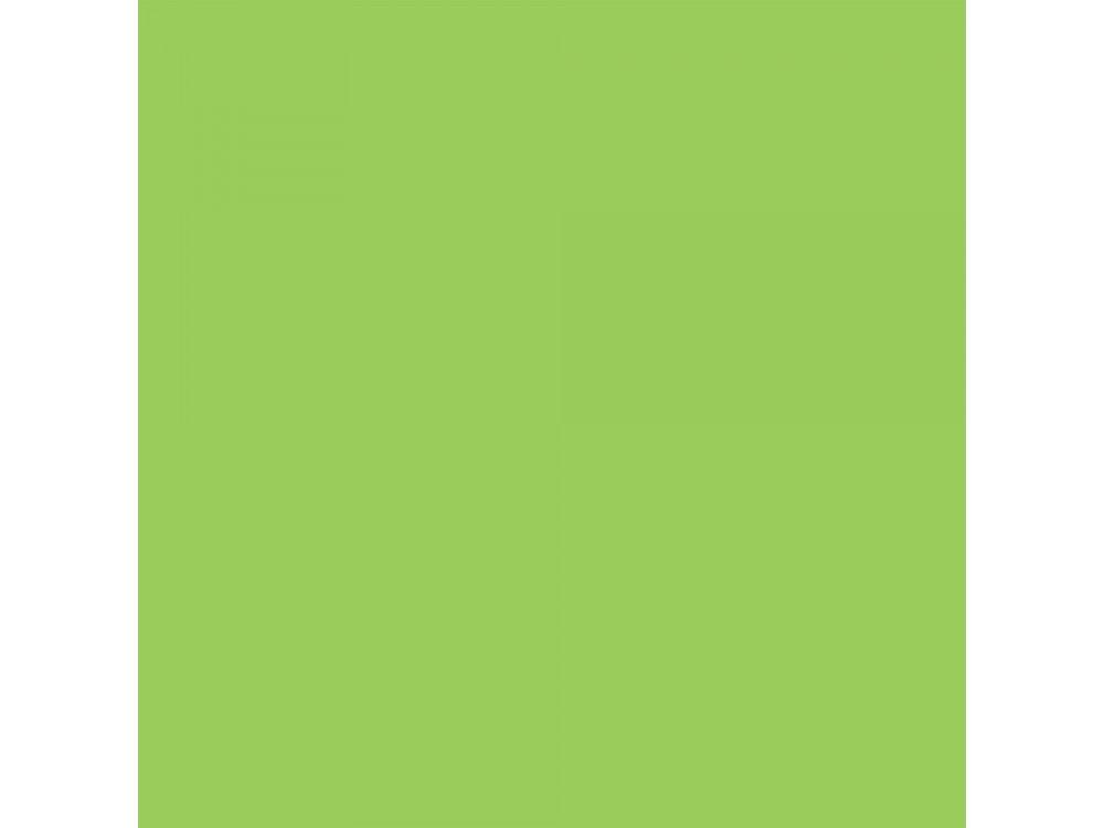 Promarker - Winsor & Newton - Leaf Green