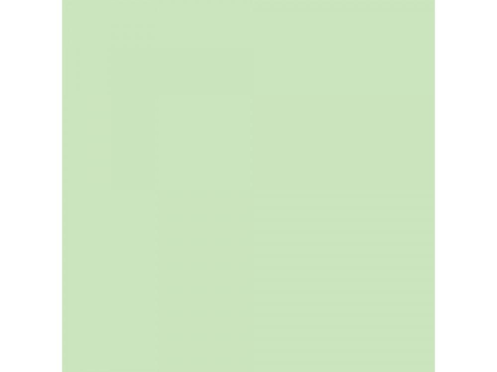Promarker - Winsor & Newton - Meadow Green