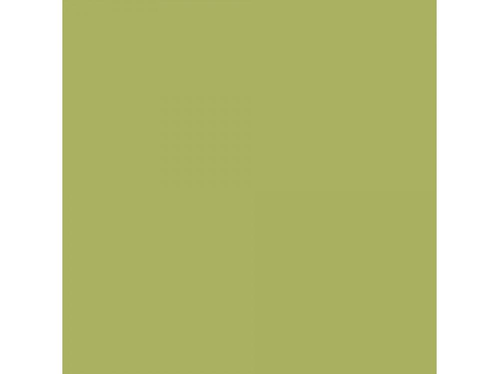 Promarker - Winsor & Newton - Marsh Green