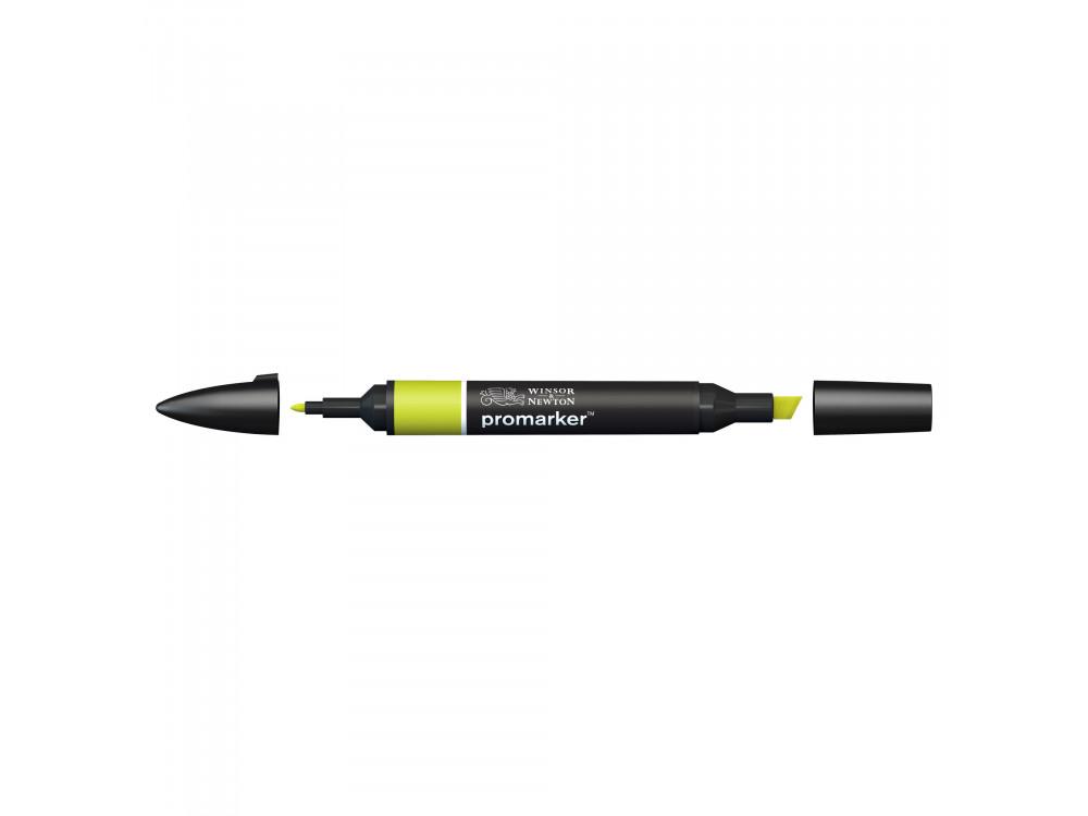 Promarker - Winsor & Newton - Pear Green