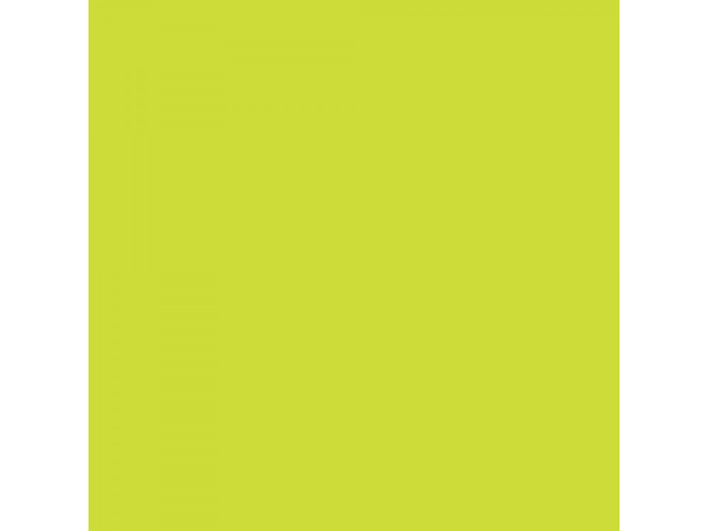 Promarker - Winsor & Newton - Lime Green