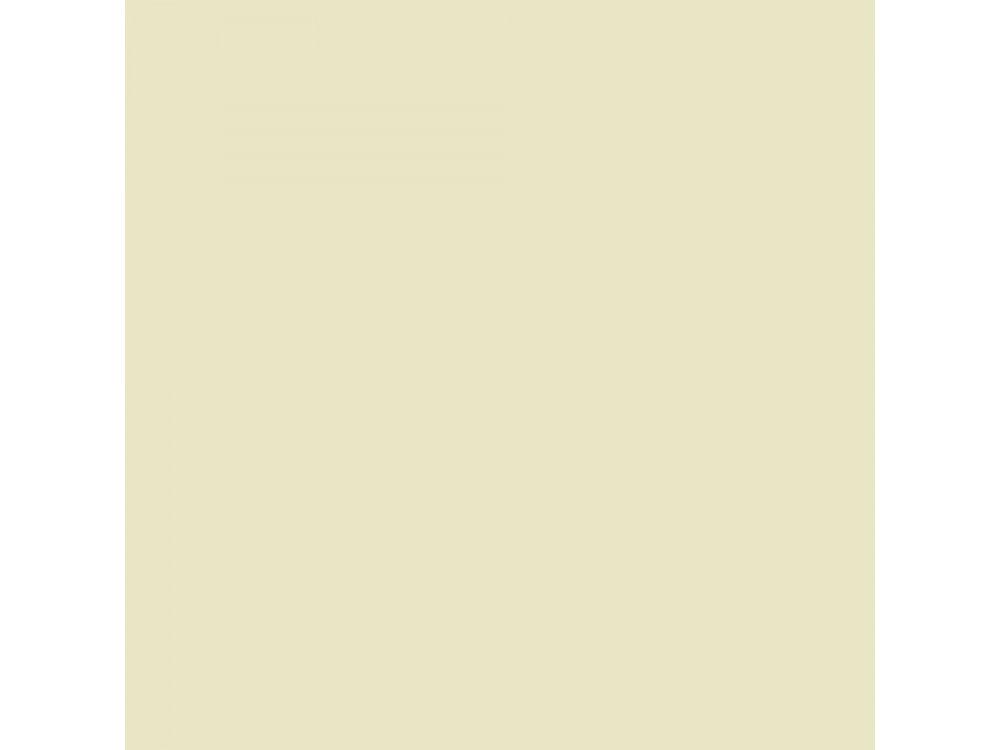 Promarker - Winsor & Newton - Pastel Beige