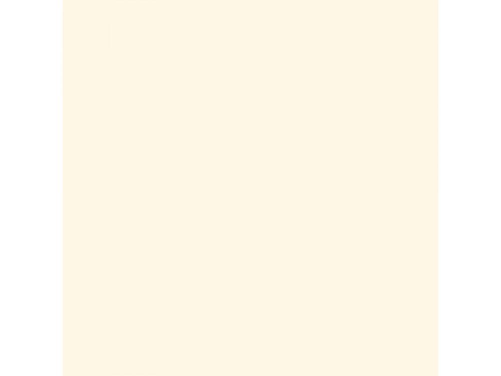 Promarker - Winsor & Newton - Ivory