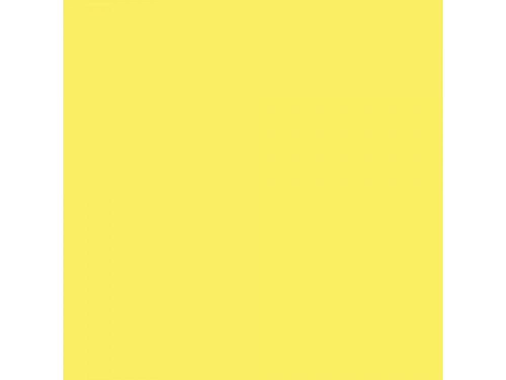 Promarker - Winsor & Newton - Tulip Yellow