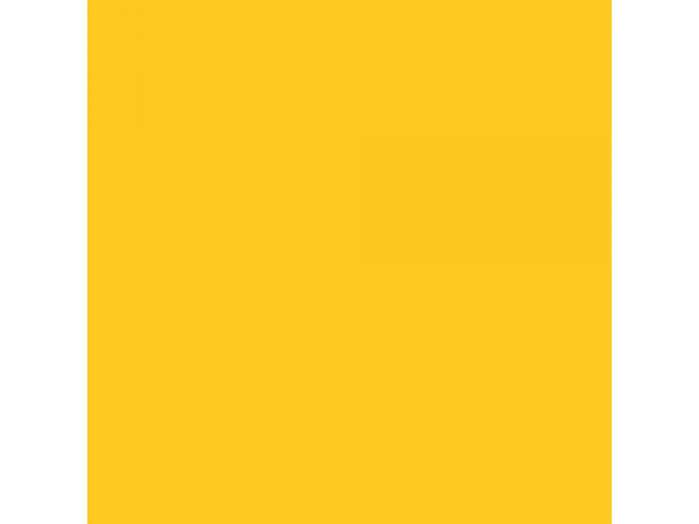 Promarker - Winsor & Newton - Sunflower