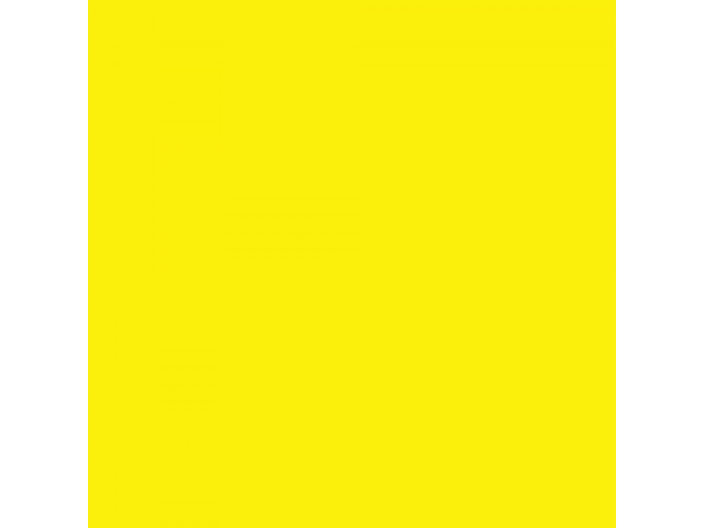 Promarker - Winsor & Newton - Yellow