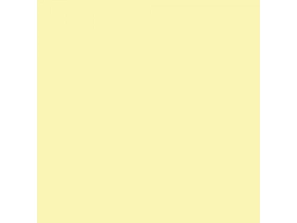 Promarker - Winsor & Newton - Soft Lime