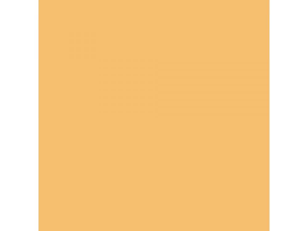 Promarker - Winsor & Newton - Mustard