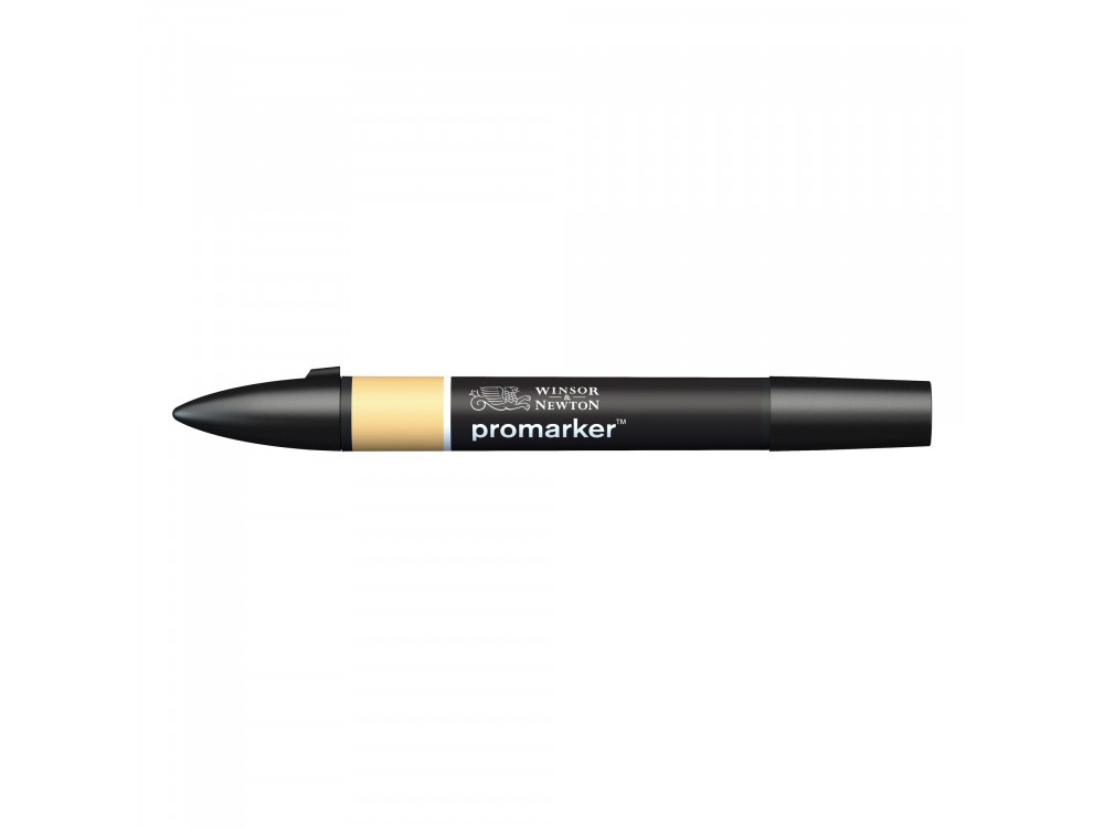 Promarker - Winsor & Newton - Pastel Yellow