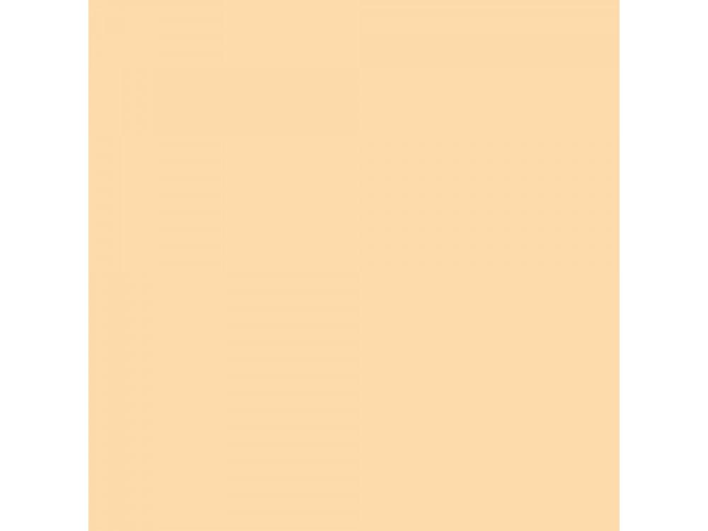 Promarker - Winsor & Newton - Vanilla