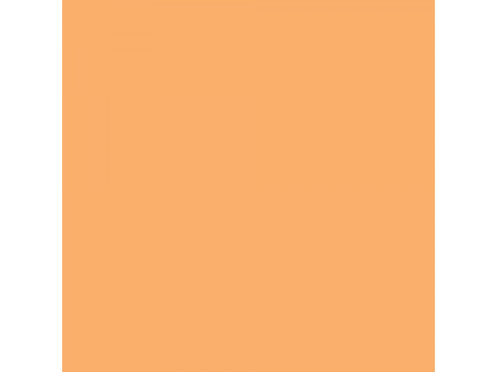 Promarker - Winsor & Newton - Apricot