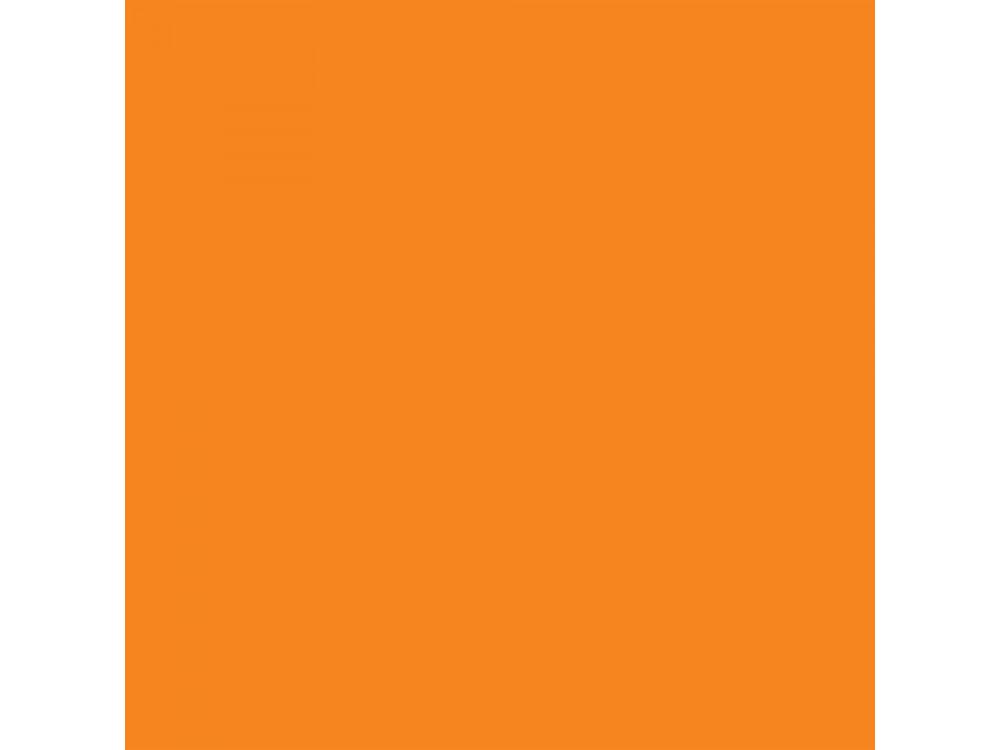 Promarker - Winsor & Newton - Pumpkin