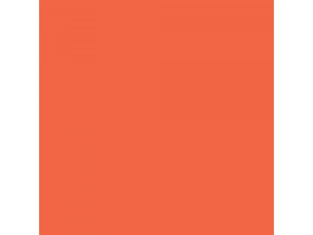 Promarker - Winsor & Newton - Orange