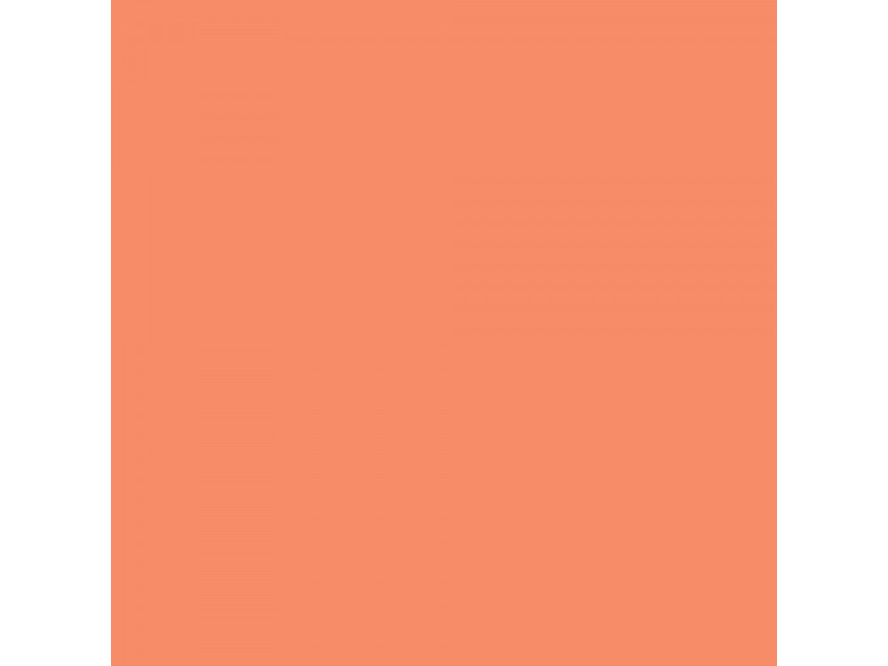 Promarker - Winsor & Newton - Peach