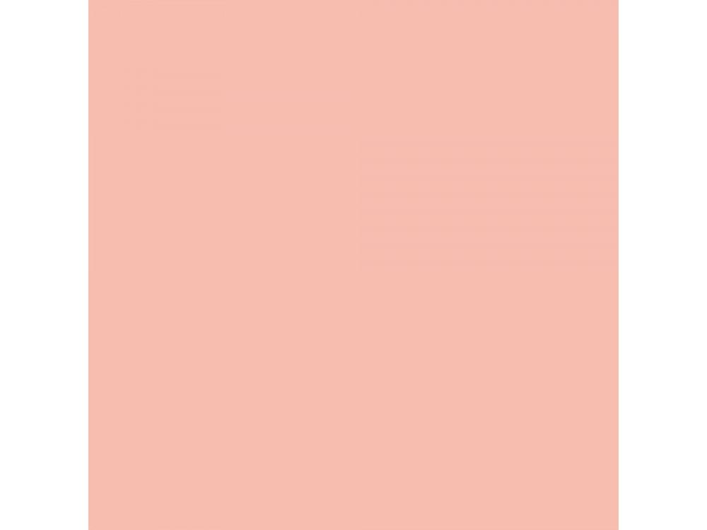 Promarker - Winsor & Newton - Soft Peach