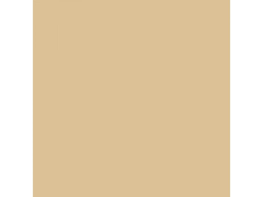 Promarker - Winsor & Newton - Sandstone