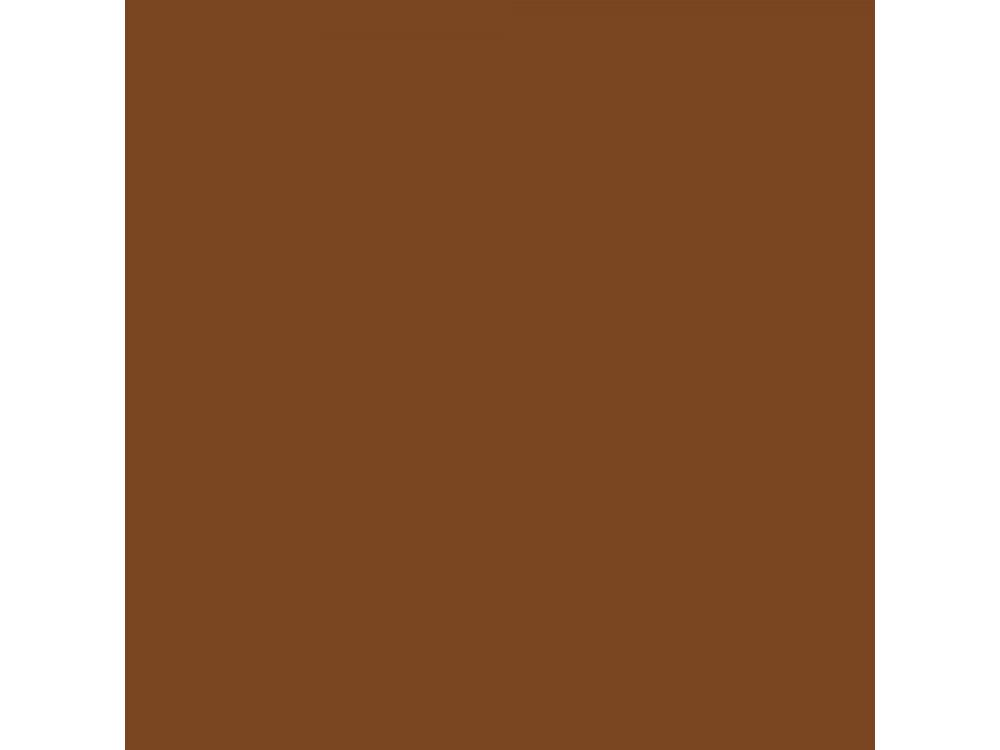 Promarker - Winsor & Newton - Burnt Sienna