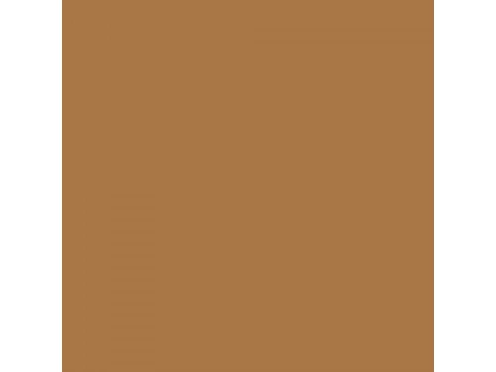 Promarker - Winsor & Newton - Cocoa
