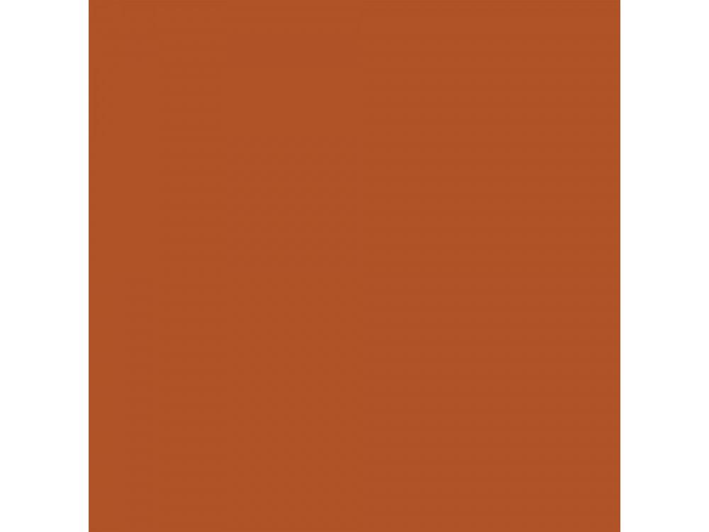 Promarker - Winsor & Newton - Terracotta