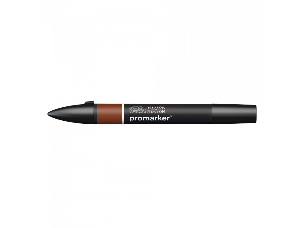 Promarker - Winsor & Newton - Henna