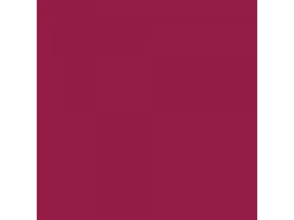 Promarker - Winsor & Newton - Burgundy
