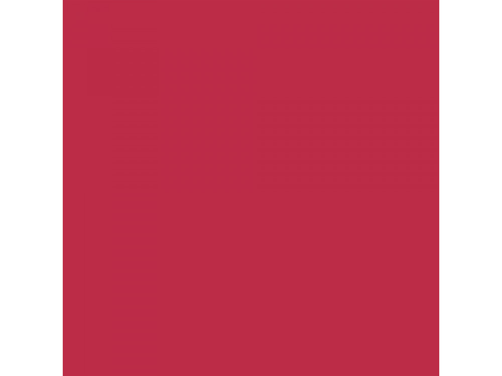 Promarker - Winsor & Newton - Crimson