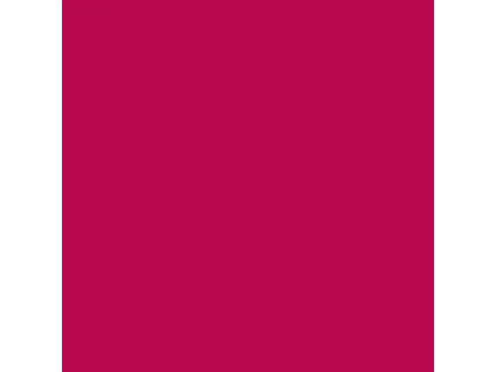 Promarker - Winsor & Newton - Cardinal Red