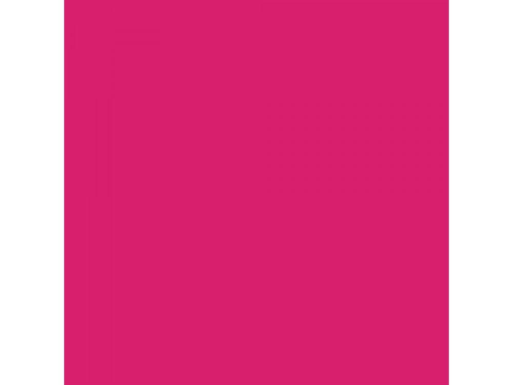 Promarker - Winsor & Newton - Hot Pink