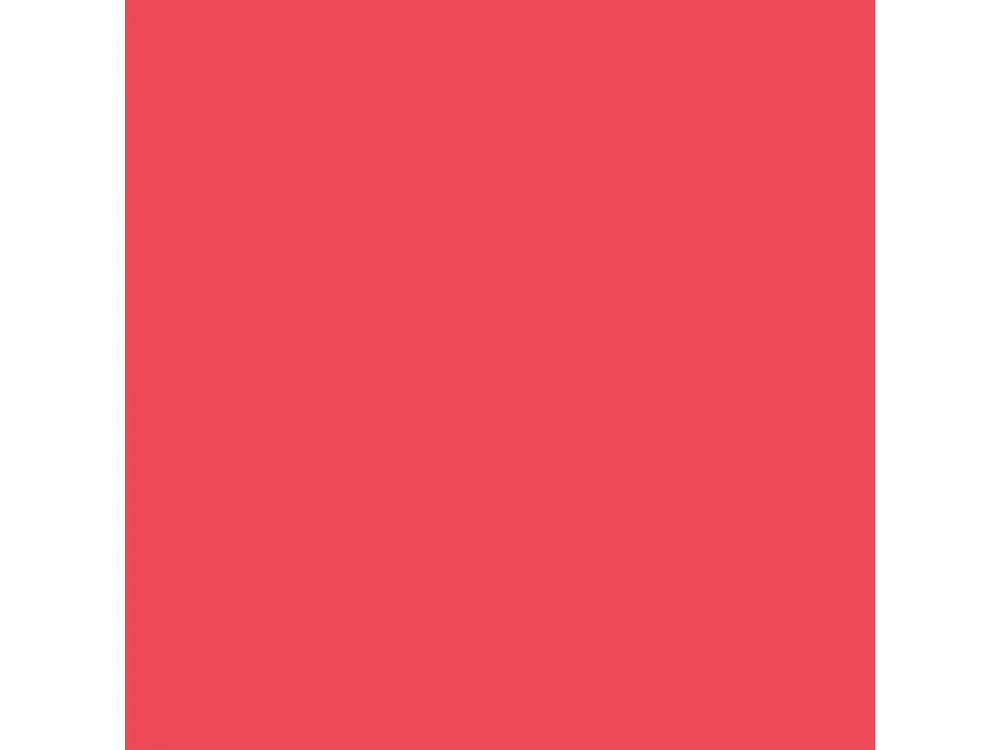 Promarker - Winsor & Newton - Lipstick Red
