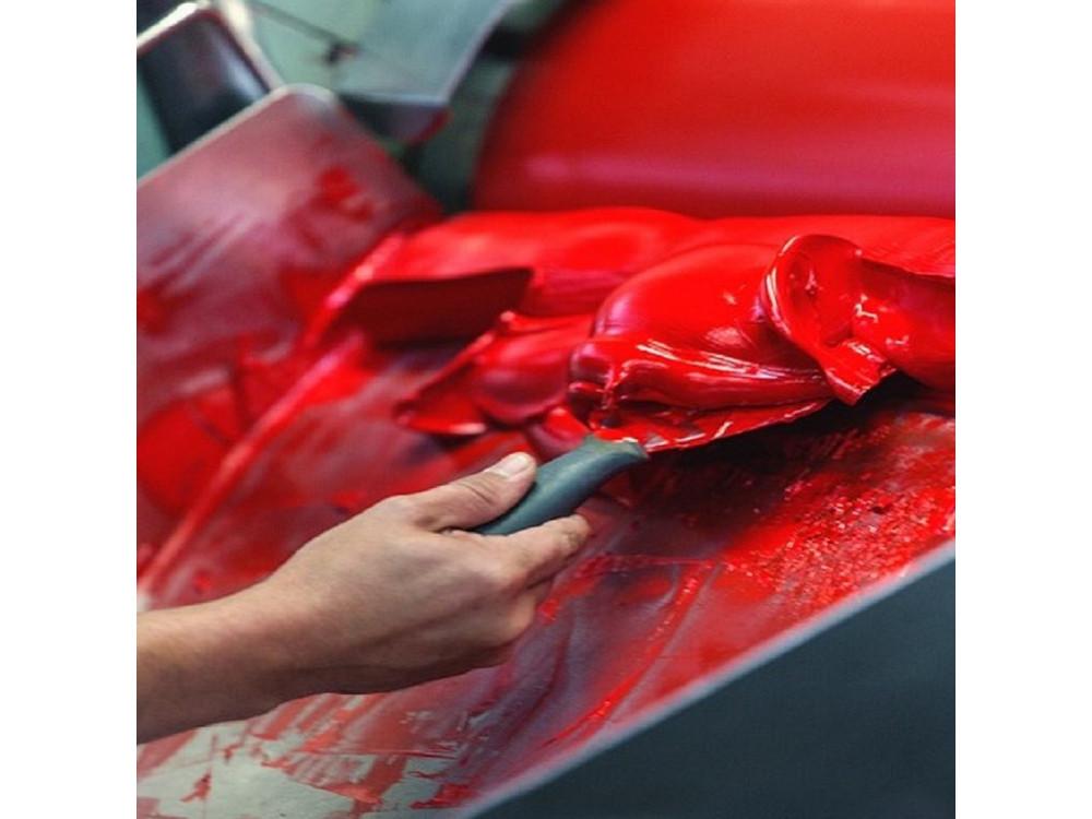 Oil paint Artists' Oil Colour - Winsor & Newton - Cadmium Free Green Pale, 37 ml
