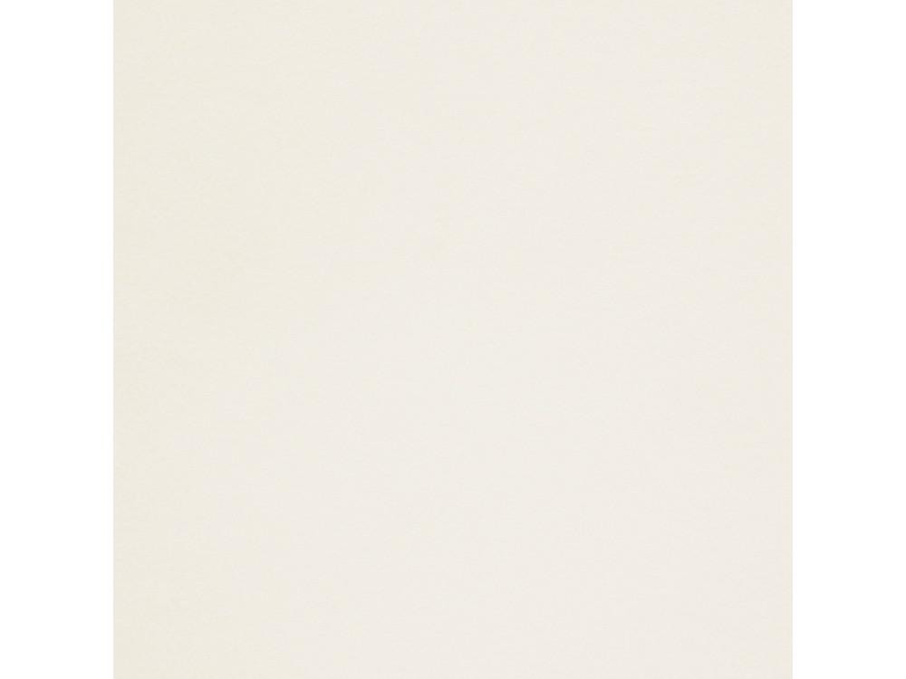 Curious Skin envelope 135g - B6, Ivory