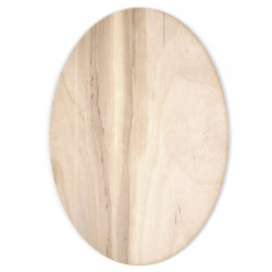 Wooden panel for painting - Simply Crafting - 22 cm
