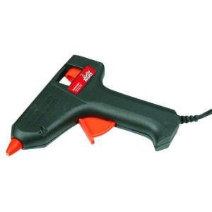 Pistolet na klej 11 mm 40 W 42E500