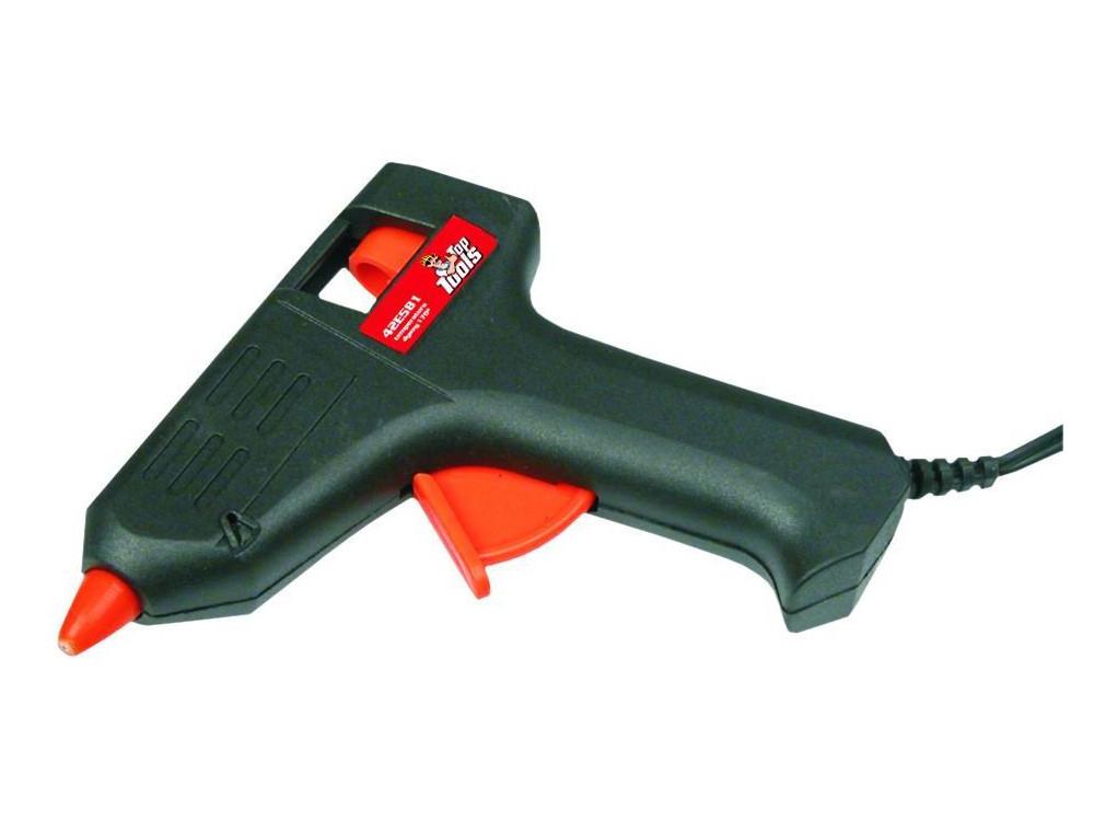 Pistolet do kleju na gorąco - 11 mm, 40 W