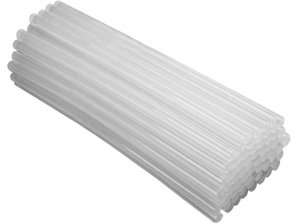 Glue sticks 11 mm x 200 mm 50 pcs