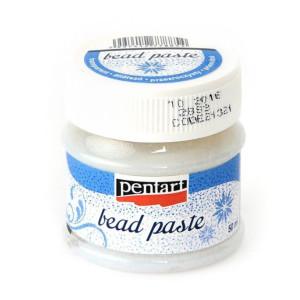 Pasta perłowa 50 ml PENTART Beam Paste