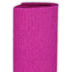 Crepe Paper 50 x 200 cm Purple