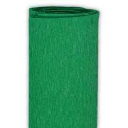 Crepe Paper 50 x 200 cm Green
