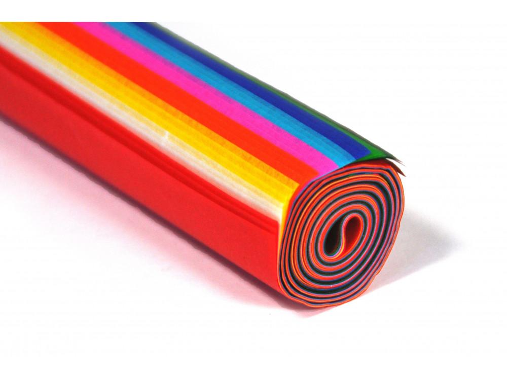 Tissue Paper 76 x 50 cm 30 sheets