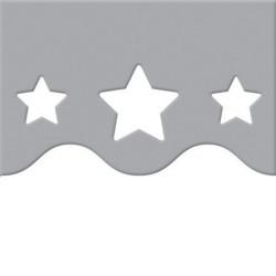 Wykrojnik Crop-A-Dile III - We R - Star Border