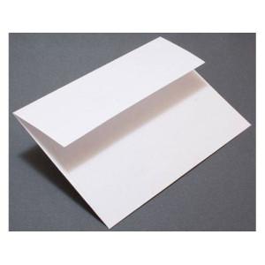 Koperty białe