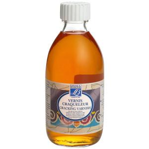 Werniks pękający 250 ml L&B
