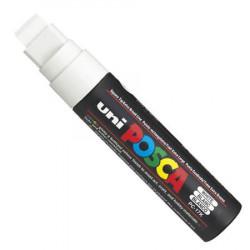 Marker Posca PC-17K - Uni - white