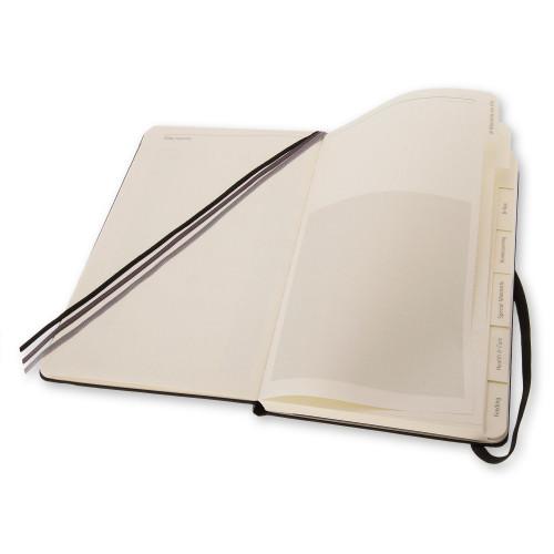 Notatnik Moleskine Passion - Baby Journal