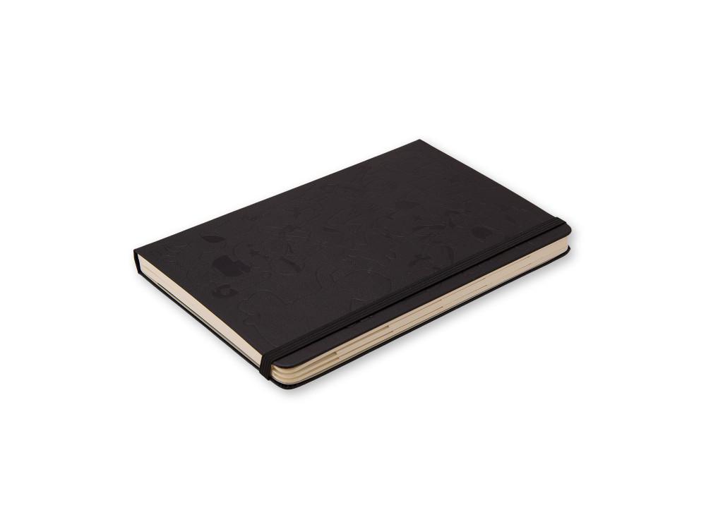 Notebook Moleskine Passion - Baby Journal