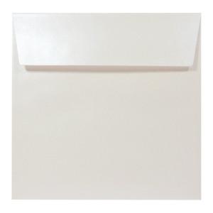 Koperta perłowa Sirio Pearl - Oyster Shell 17 x 17 cm 125 g
