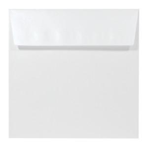 Koperty perłowe Sirio Pearl - Ice White 17 x 17 cm 125 g